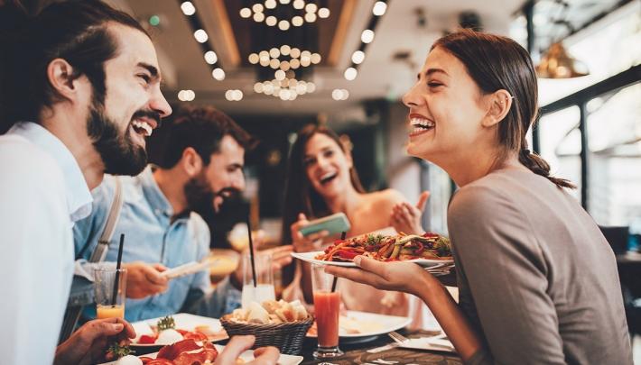 Hospitality vaart wel bij deze nieuwe gastbeleving trends