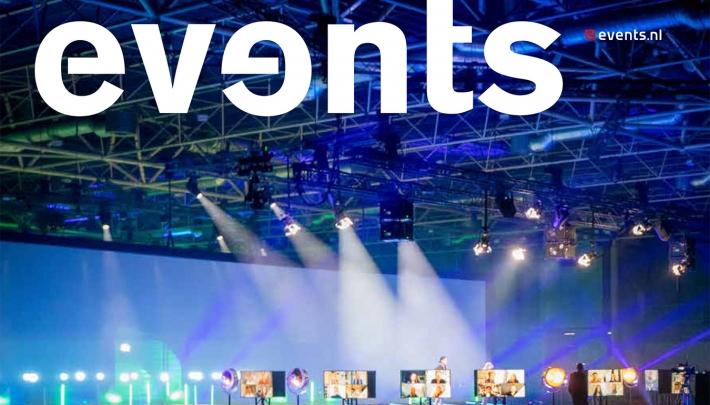 Magazine Events nu online te bekijken