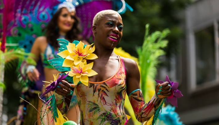Rotterdam Festivals presenteert nieuwe festivalkalender