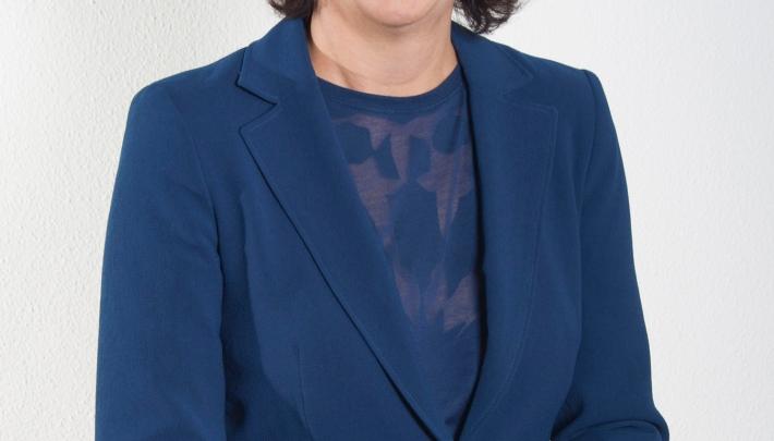 Strategische rol voor Helen van Berkel bij ATPI