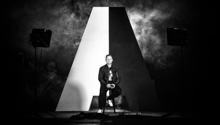 Drie shows Armin van Buuren in recordtijd uitverkocht