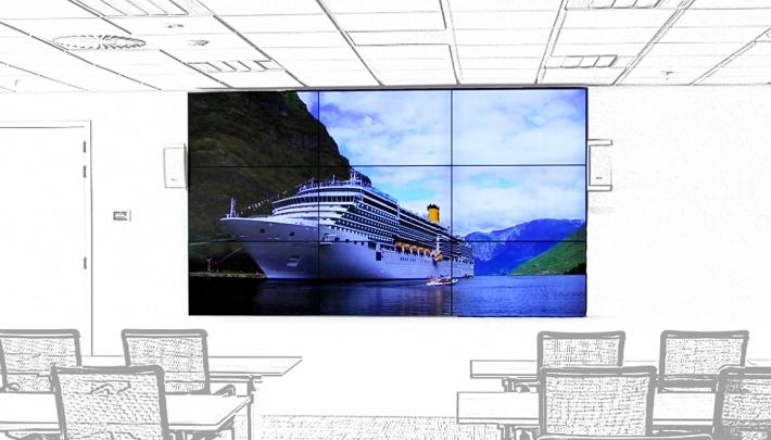 AVEX lanceert flexibel AV-as-a-service concept