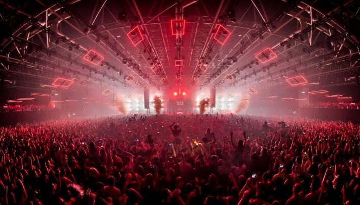 12 miljoen online kijkers volgen live A State of Trance 900