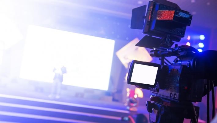 Artistic Studio brengt livestreams verder en beyond