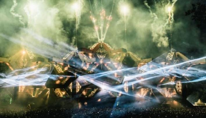Awakenings onthult jubileum line-up
