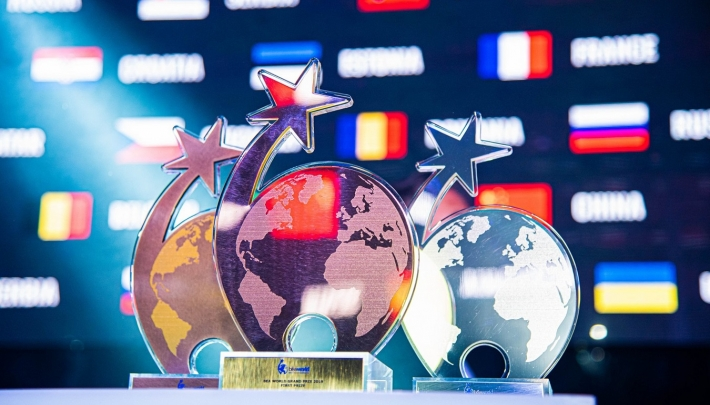 Entries open for the Best Event Awards