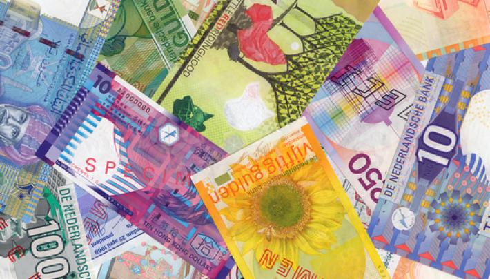 Koninklijke Joh. introduceert bankbiljetten met Augmented Reality