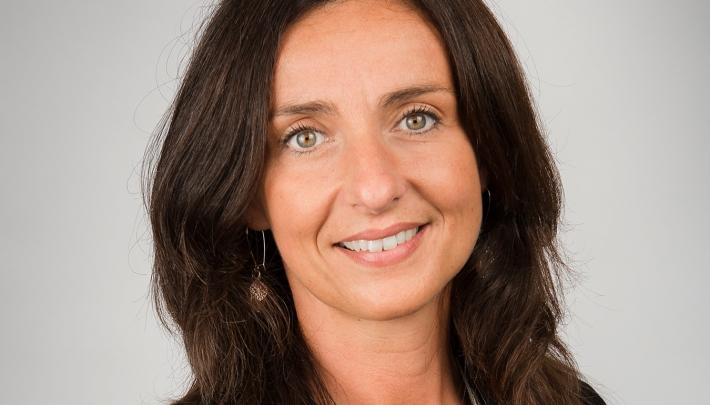 Barbara Hoppel nieuwe directeur Space Expo