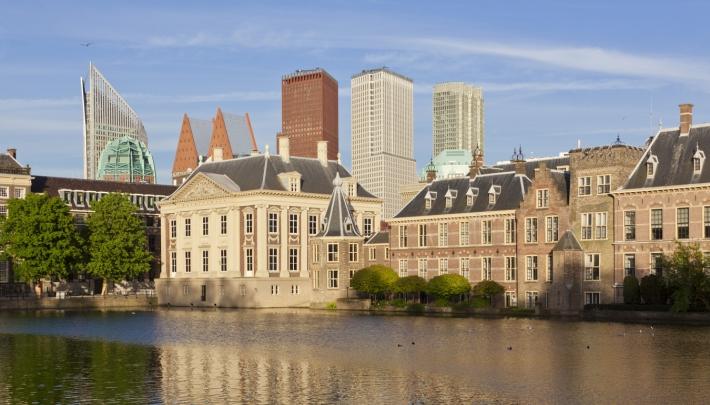 Eventmanagers gezocht om Den Haag aantrekkelijk te houden