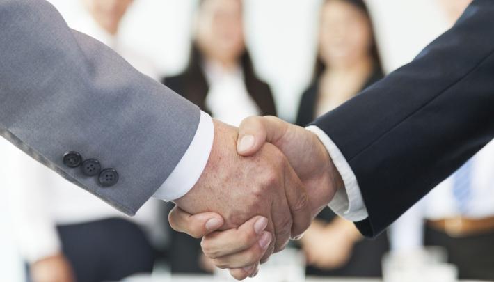 CLC-VECTA gaat samenwerken met We Insure