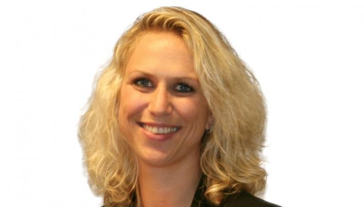 Nieuwe Accountmanager Parthen Meeting Services