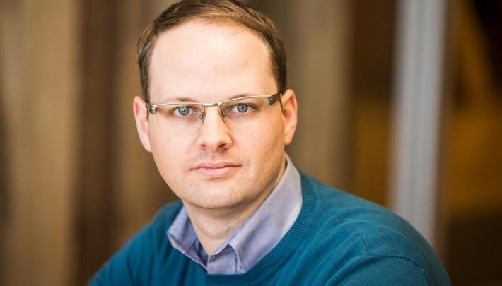 Eventbrite benoemt Casey Winters tot Chief Product Officer