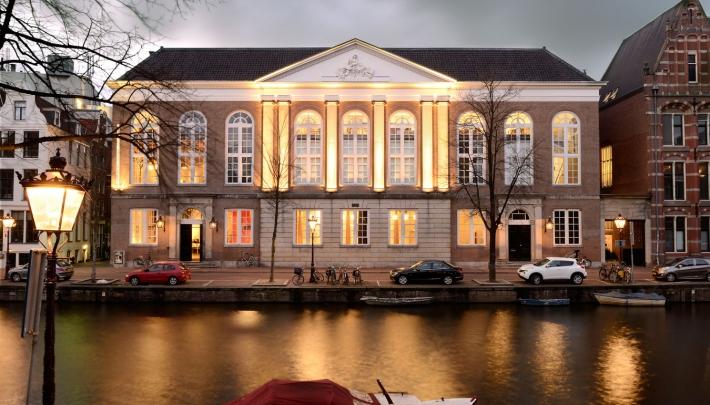 Compagnietheater op zoek naar toekomst als CT Collective