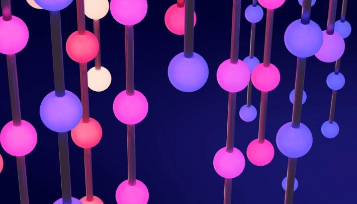 Amsterdamse LED verlichtingsproducent InventDesign wordt OneEightyOne