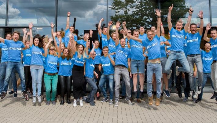 Kom langs bij de grootste fietsenzaak van Utrecht!