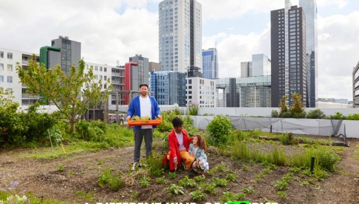 Rotterdam Partners lanceert campagne do-rist