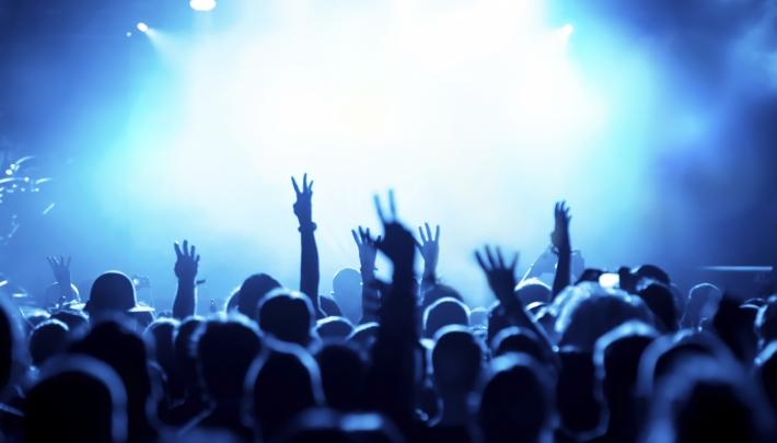 Kleine festivals grootste stijger in festivalmarkt