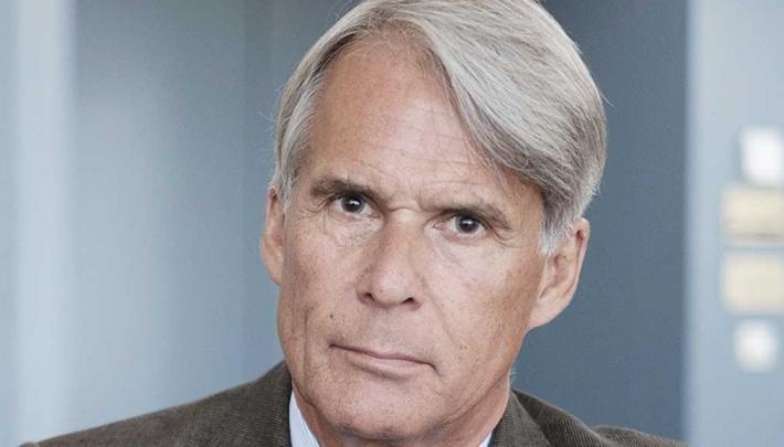 Dick Berlijn exclusief bij Quality Bookings