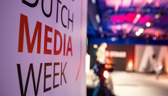 Dutch Game Awards uitgereikt tijdens Dutch Media Week 2021