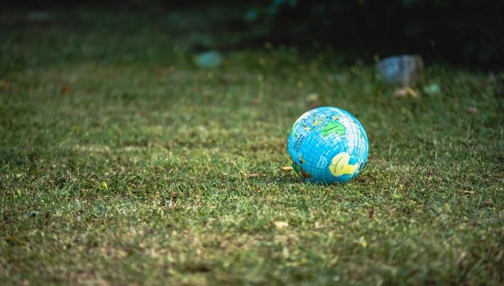 Events verduurzamen, duurzaam of circulair organiseren?