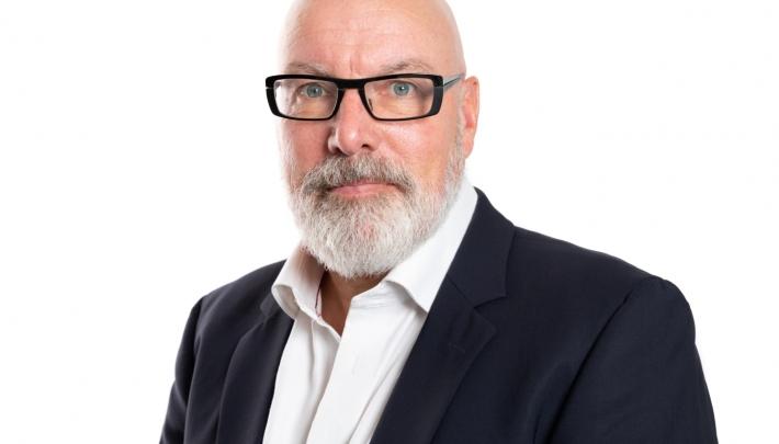 Henk Schuit benoemd tot nieuwe voorzitter VVEM