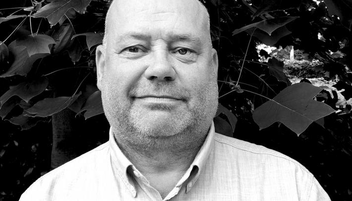 Tonny Driessen: 'Ik wil altijd persoonlijk contact, ook bij een standaard aanvraag'