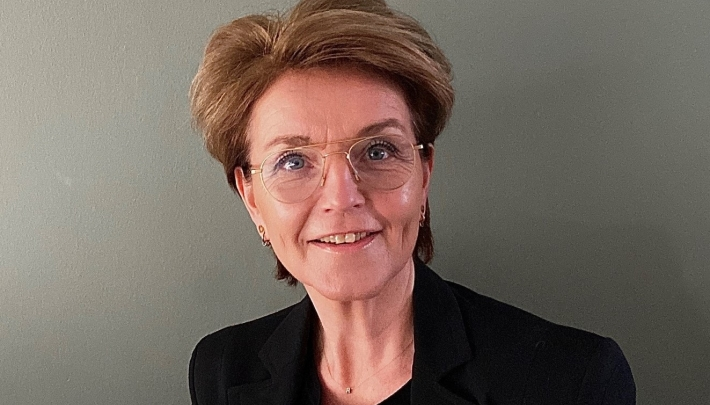 Claudia Termaten nieuwe manager Hotel Mariënhage
