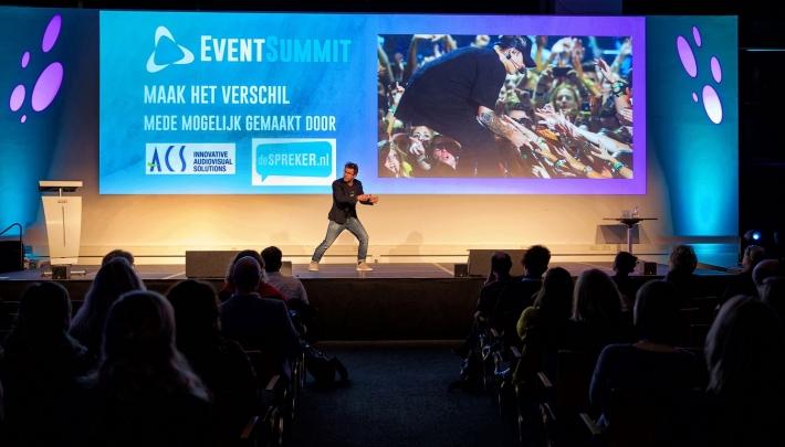 EventSummit 2019: beste editie ooit