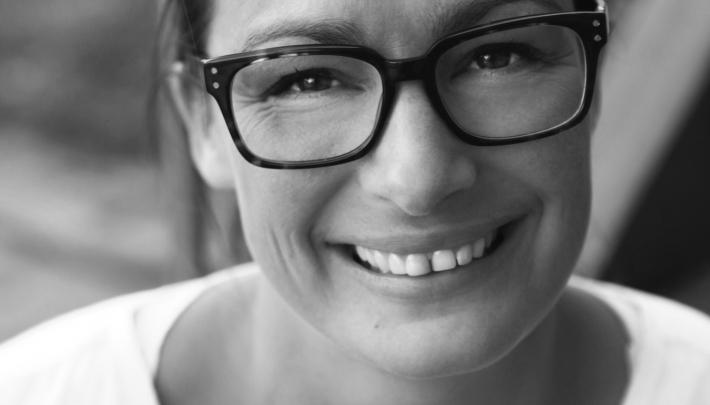 Toinet Truijen: 'De live factor vormt nog altijd de basis van evenementen'