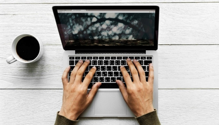 High Profile Events lanceert nieuw Freelancers platform