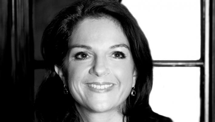 Githa van Vilsteren: 'Bijdragen aan het geluk van een ander, daar doen we het voor!'