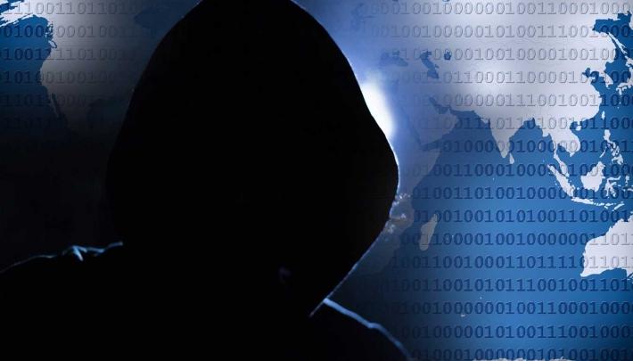 Bedrijven investeren te weinig in IT-security