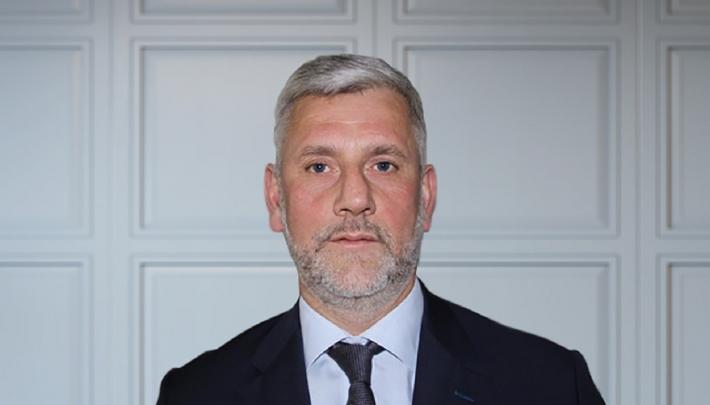 Hans Wibbens Operationeel Directeur Postillion Hotels