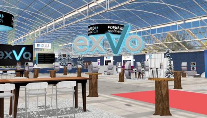 Allseated brengt Europese eventindustrie samen op 22 april