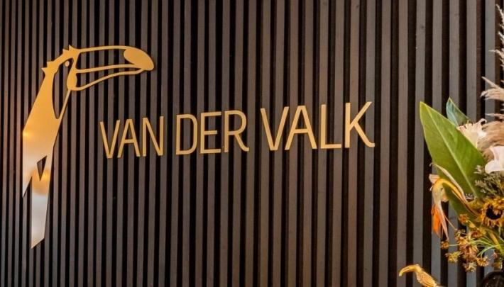 Van der Valk: generaties van gastvrijheid