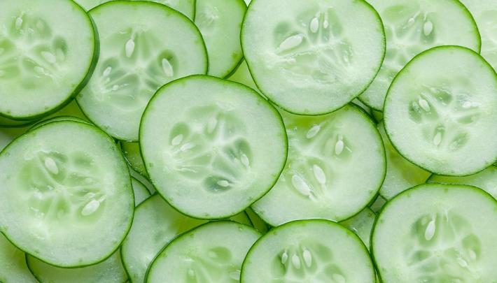 #Komkommercolumn: Met 1 hap bereik je meer dan 1000 woorden