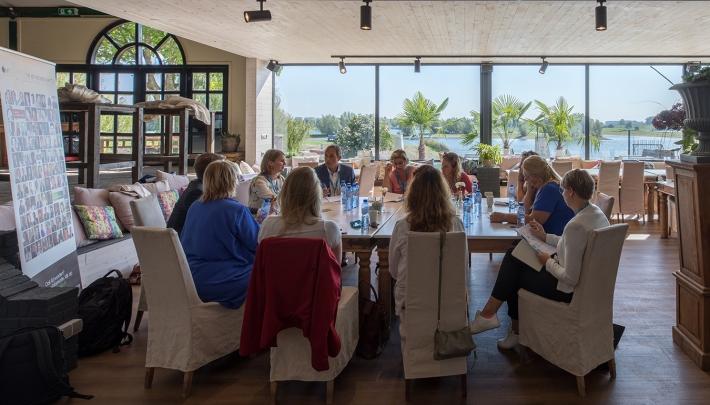 MPI: industry voice voor meeting- en eventprofessionals - 3