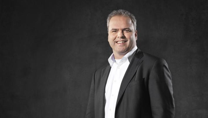 Mansveld Expotech wil haar klanten laten excelleren