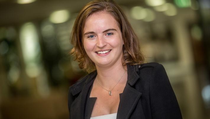 Marjolein Koens-Schaddelee treedt toe tot het management team van AVEX