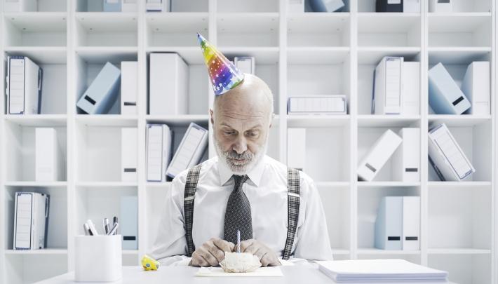 Binnenkort in Events: Verhoging vrije ruimte WKR: reden voor een feestje?