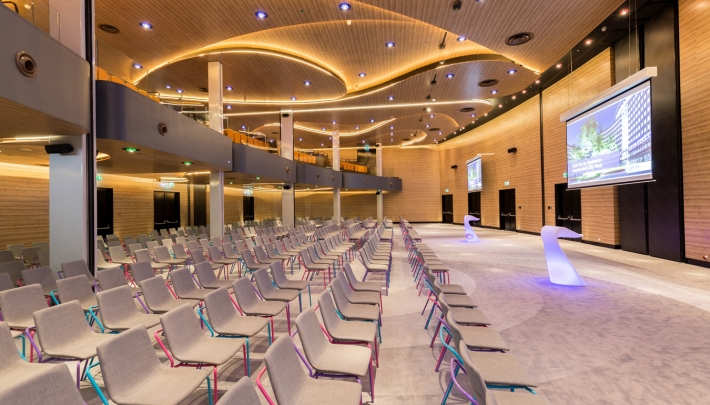 Radisson Hotel Group kondigt uitgebreid COVID-19-testprogamma aan