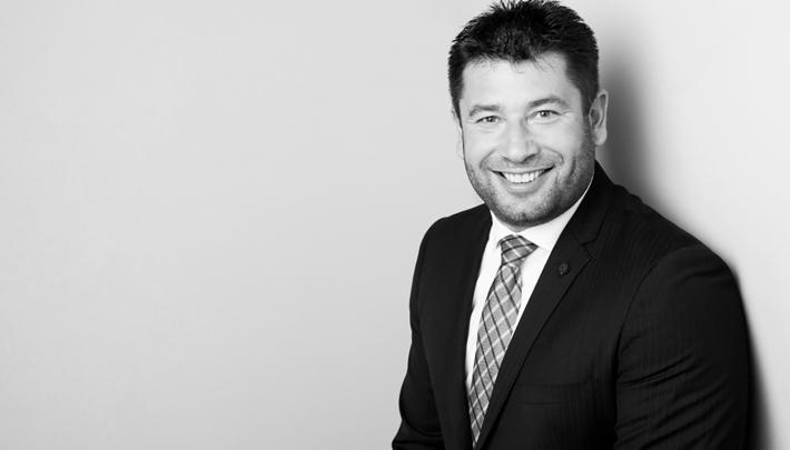 Remco Koops: 'Binden van personeel gaat om meer dan alleen salaris'