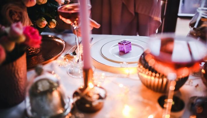PinkOrange biedt hét alternatief voor live eindejaarevents