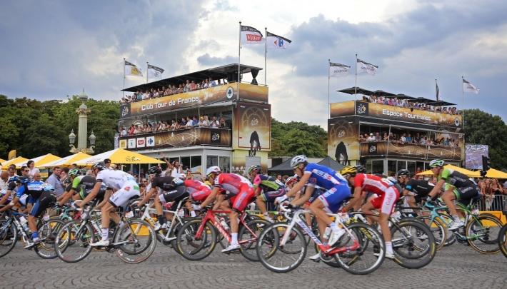 Movico Group investeert in Racetrailer.com