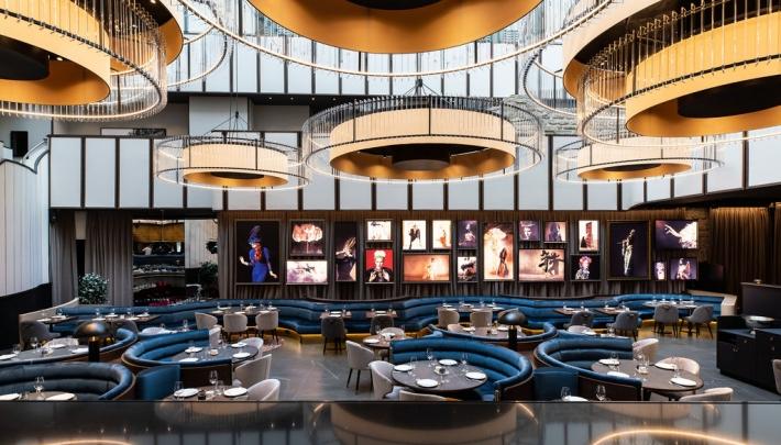 Opening eerste Radisson Collection Hotel Group in België en in Brussel