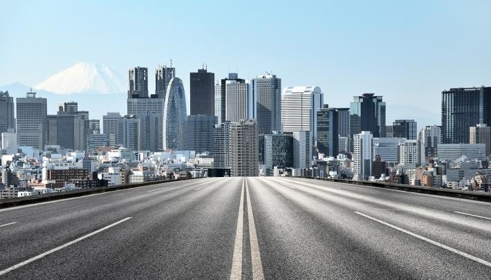 Binnenkort in Events: MTD - The road to Tokyo