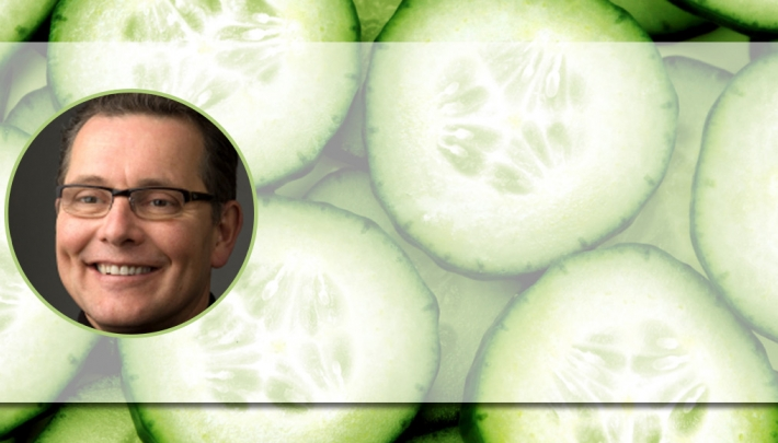 #Komkommercolumn: Rob Janssen