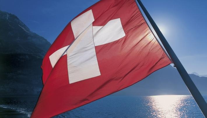 Binnenkort in Events: Zwitserland - meet on a higher level