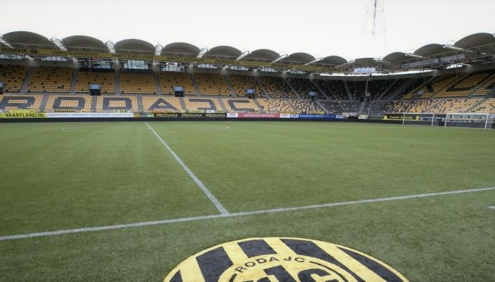 Parkstad Limburg Stadion wordt onafhankelijke eventlocatie