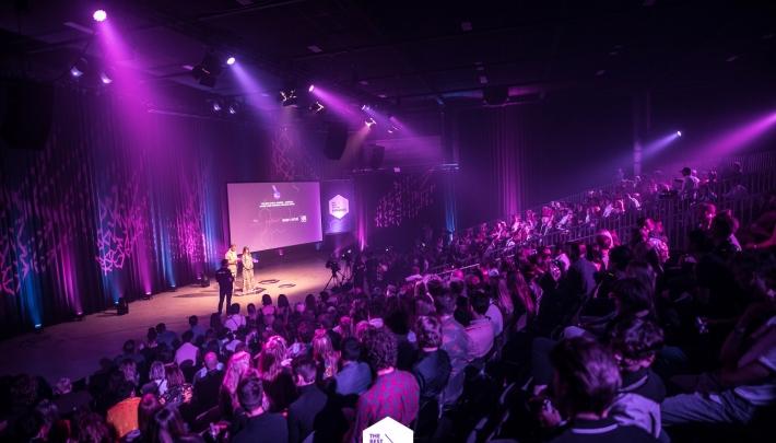 The Best Social Awards zoekt Beste Agency